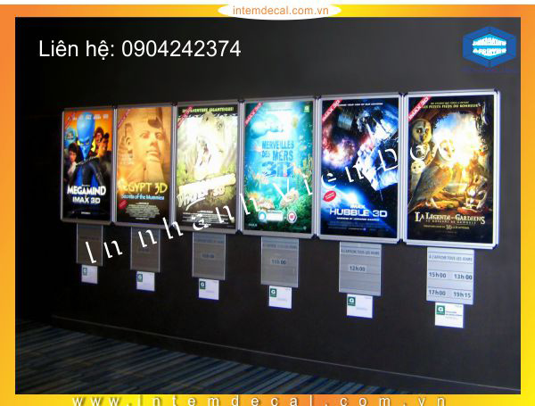 in-backlist,-poster-trong-nha-nhanh-re