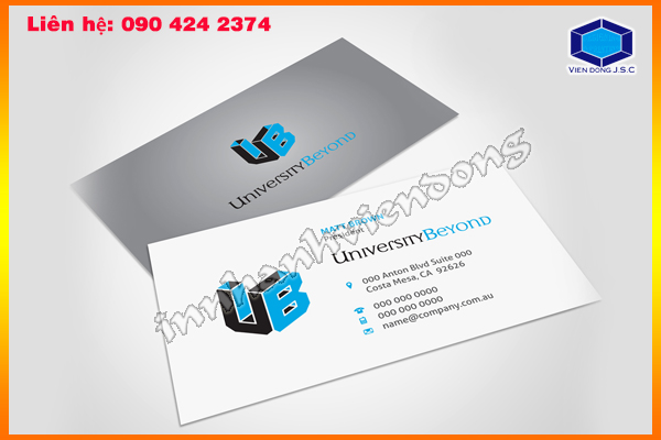 dia-chi-in-card-visit-uy-tin-lay-ngay-tai-ha-noi.jpg