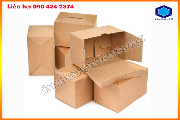dia-chi-san-xuat-hop-carton-ship-cod-gia-re