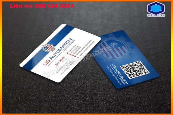 in-card-visit-bo-goc-dep,-lay-ngay.jpg