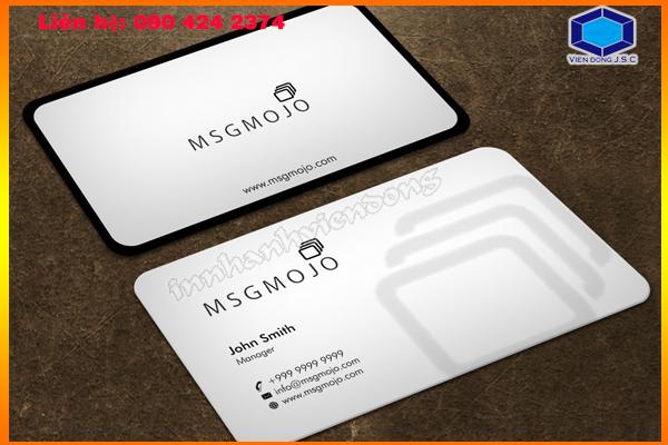 thiet-ke-card-visit-bo-goc-dep.jpg