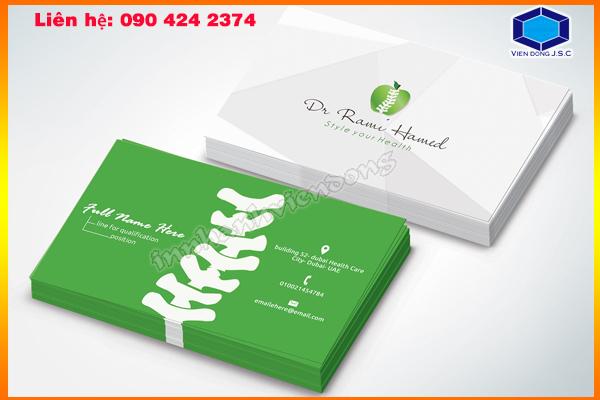 thiet-ke-card-visit-doc-dap.jpg