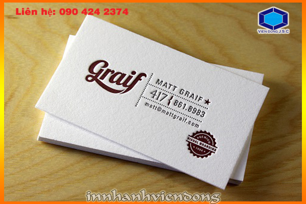 in-card-visit-thuc-noi-gia-re
