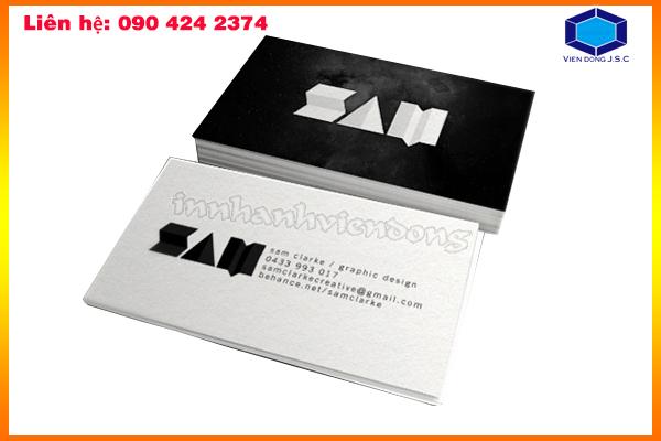 lam-danh-thiep,-card-visit-gia-re.jpg