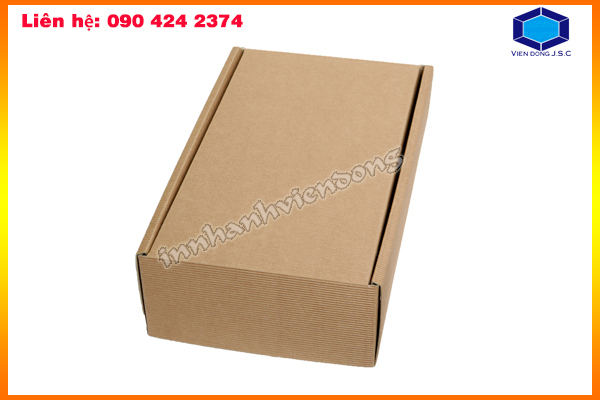 in-thung-carton-3-lop-gia-re.jpg