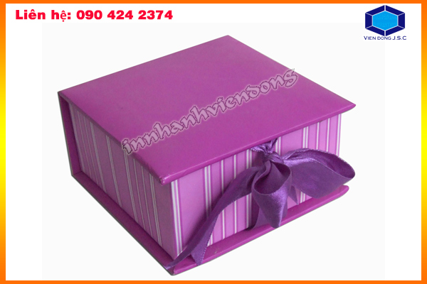 in-thung-carton-3-lop-re-ha-noi.jpg